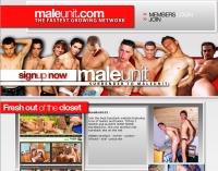 Male Unit