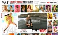 Watch 4 Beauty