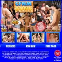 CFNM Zone